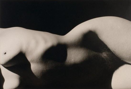 Alexander Hackenschmied (1907 - 2004)- Maya ( deren), 1944