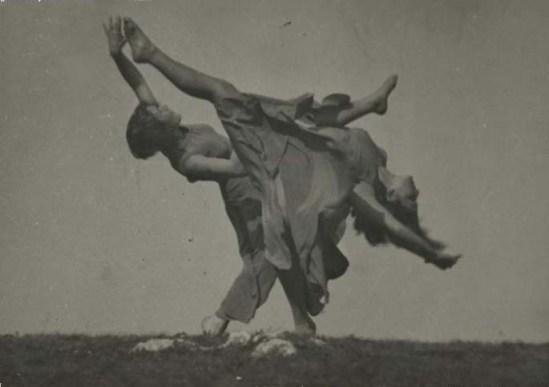 """Uncredited- Kállai Lilli iskolája 1920-30  School of  Lilli Kalla hungarian modern dance , 1920s"" ""Uncredited- Kállai Lilli iskolája 1920-30  School of  Lilli Kalla hungarian modern dance , 1920s 2"" ""Uncredited- Kállai Lilli iskolája 1920-30  School of  Lilli Kalla hungarian modern dance , 1920s"