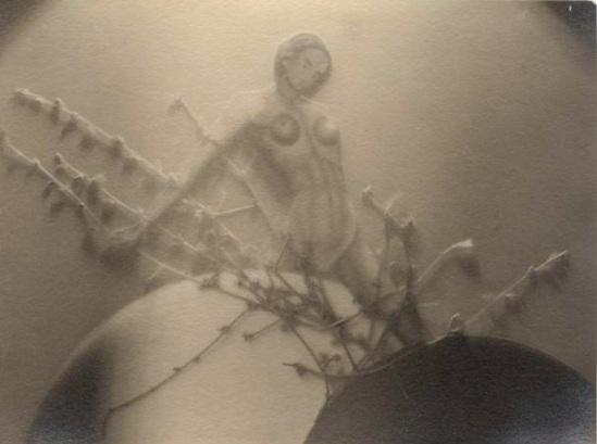 frantisek-drtikol-doll-on-a-half-circle-abstract-1930