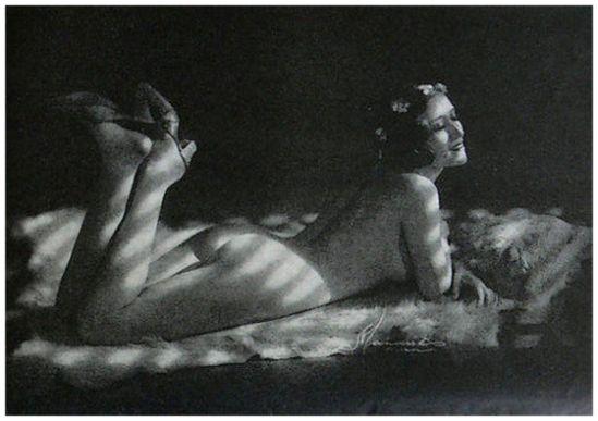 Magda Holmar