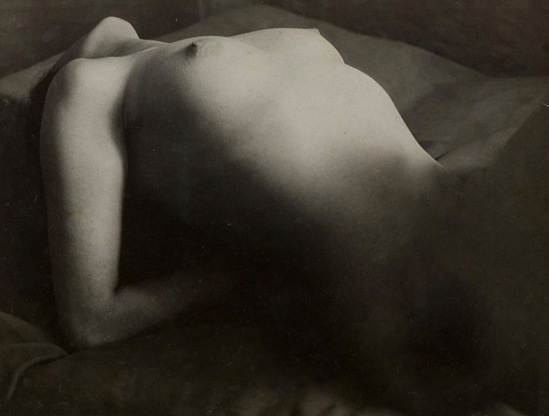 Brassai- l'Essain, 1931- 1932