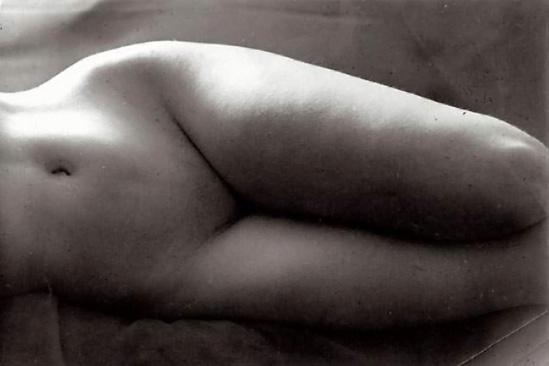 Brassai-Bu, vers 1933