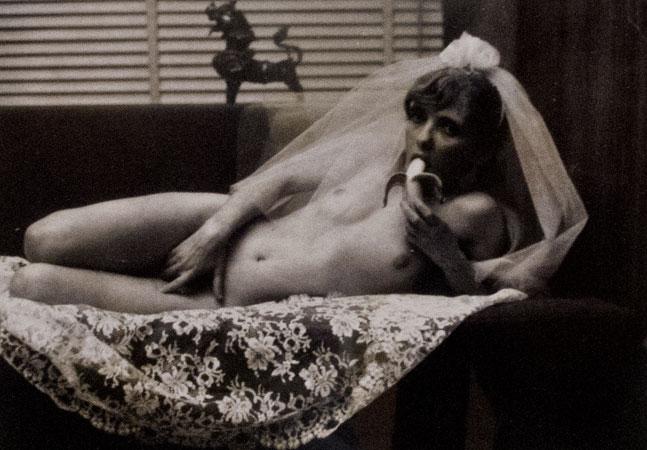 Carlo Mollino-Untitled polaroid-1962-73.