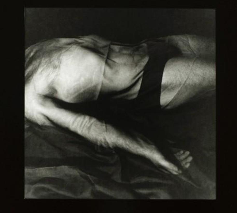 Eliane Excoffier- kiev ( III), 2008