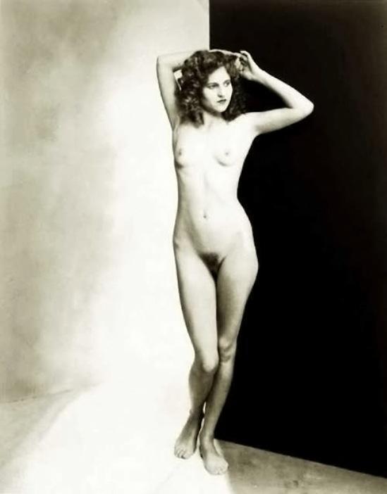 Albert Arthur Allen- Sex Appeal; Series I-IV 1924
