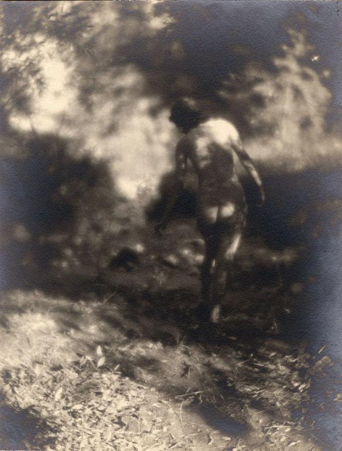 Charles J Cook - Untitled , 1928 (2)