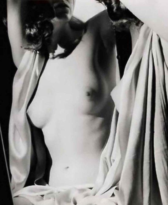 Ferenc Berko - Bombay ,1941