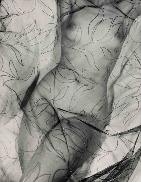Ferenc Berko, Bombay 2, 1942