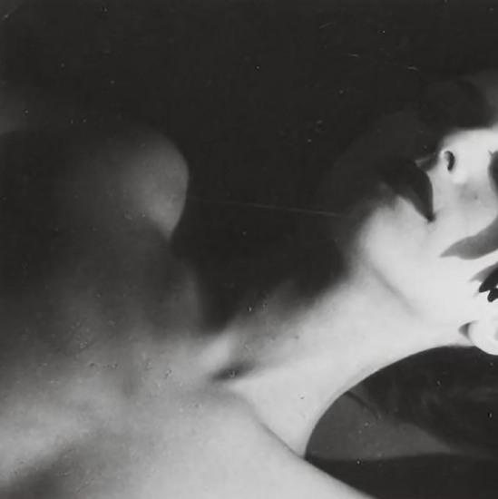Jacques Henry Lartigue - Florette 1944