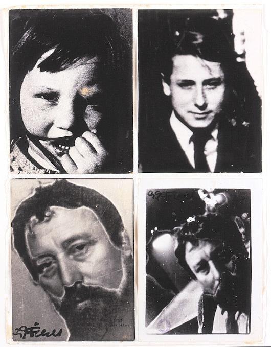 Gerard Pietrus Fieret- untitled, 1960s p01