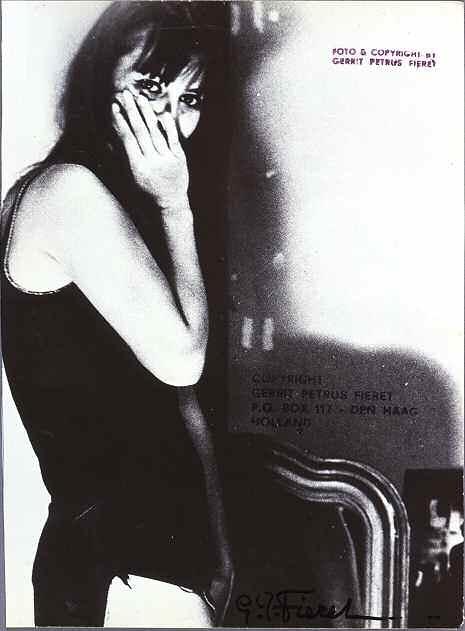 Gerard Pietrus Fieret- untitled, 1960s p07