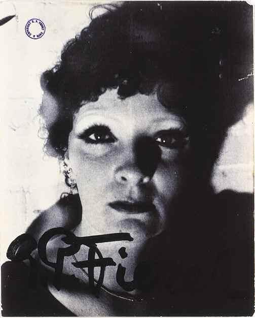 Gerard Pietrus Fieret- untitled, 1960s p08