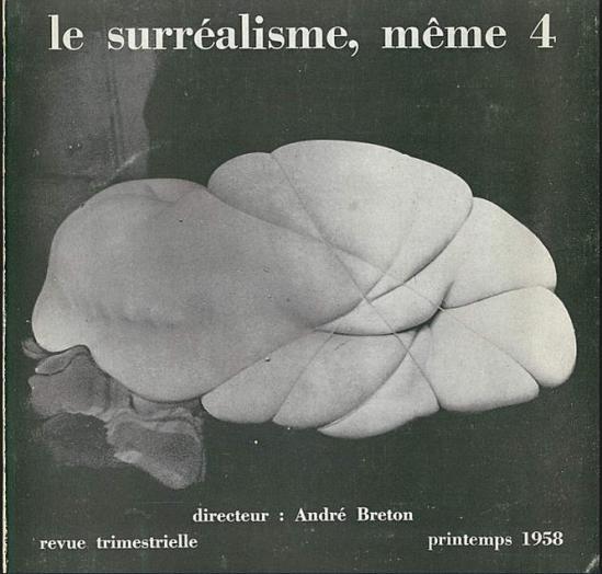 1958 le surréalisme meme