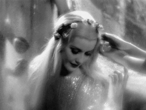 Anita Louise in A Midsummer Night's Dream- William Dieterle, Max Reinhardt, 1935