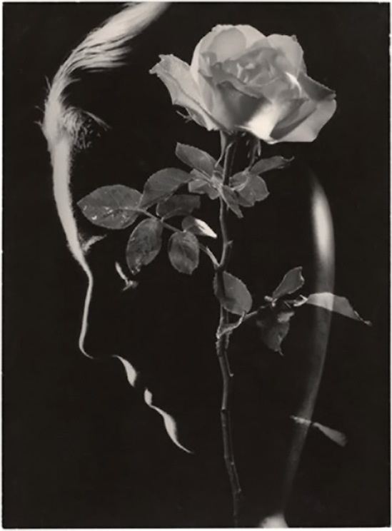 Ferenc (Francisco) Aszmann-Emlékezés (Souvenir ), 1954