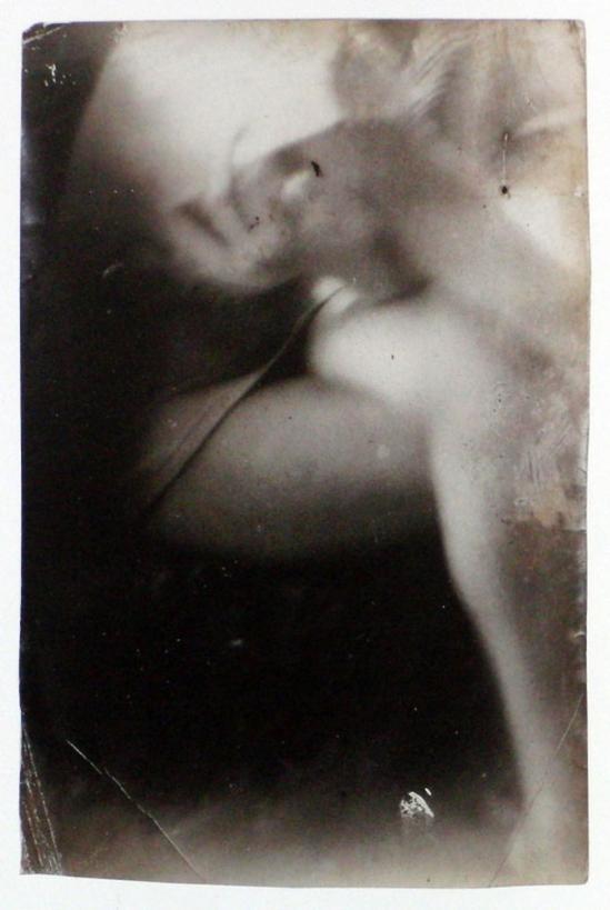 Miroslav Tichý - Untitled , 1960-1980s (6)