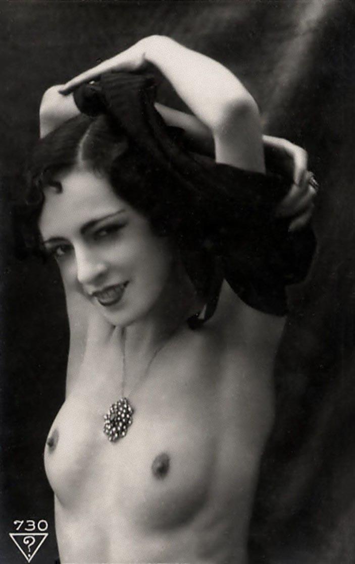 Félix  nackt María Mexican Actress