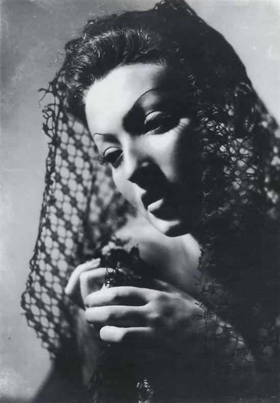 Elio Luxardo Doris Duranti Luxardo Mazzota fotografia L'italica Bellezza Turroni (Giuseppe), 1960 Gabriele Mazzotta editore