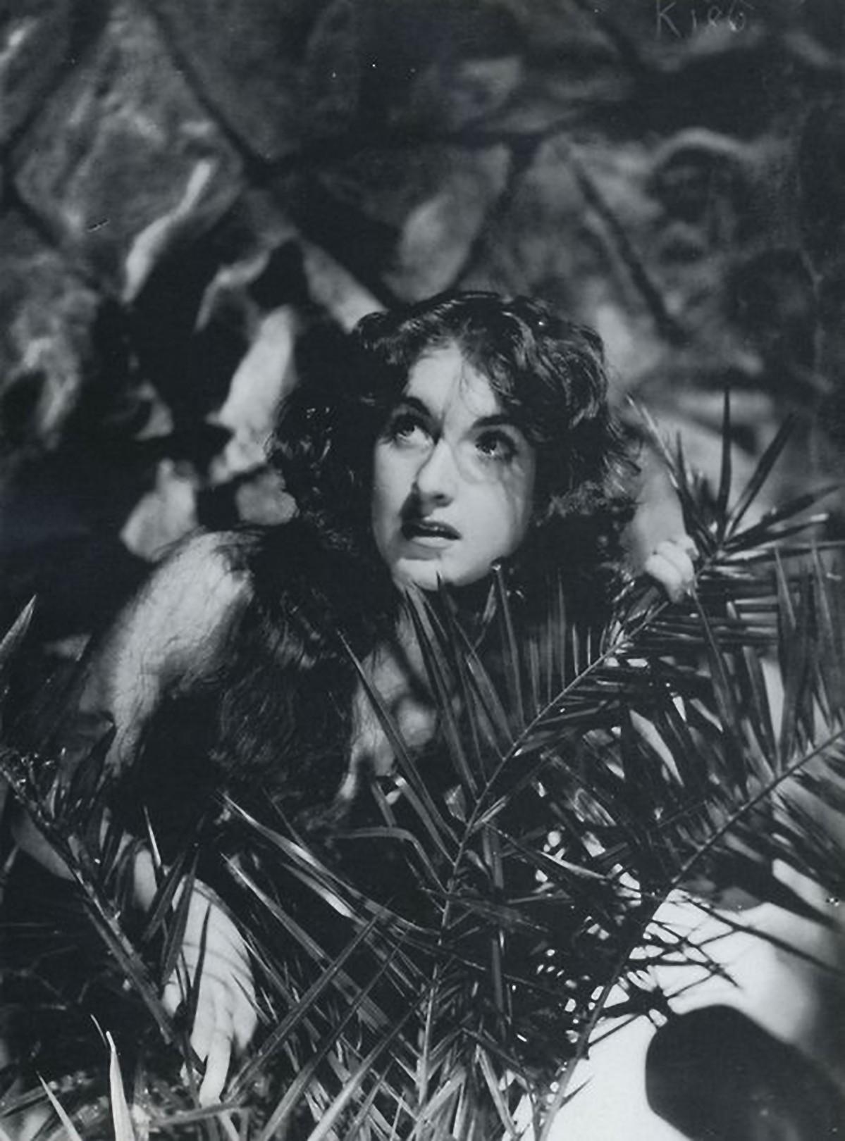 Elio Luxardo- Giungla Luxardo Mazzota fotografia L'italica Bellezza Turroni (Giuseppe), 1960 Gabriele Mazzotta editore