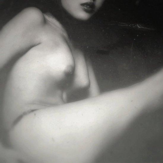 Duncan Ritchiet- The palomar, 2010