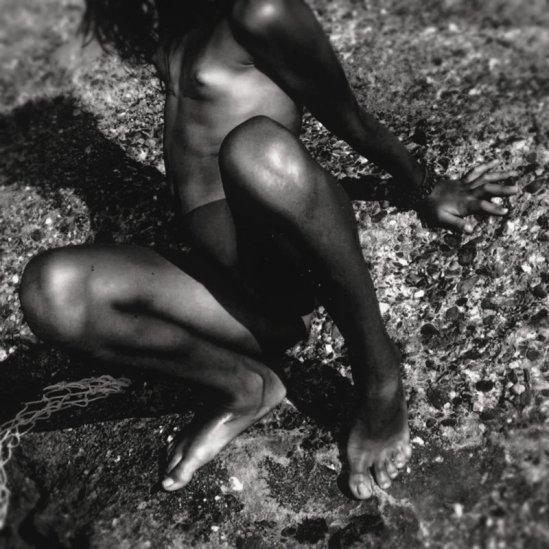 Duncan Ritchiet-Meu oceano part IV, 2011