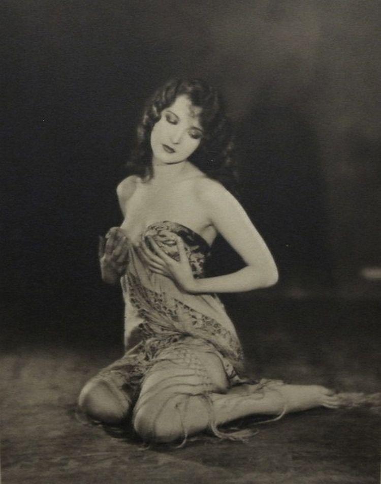 Edwin Bower Hesser Jacqueline.Logan , 1920s