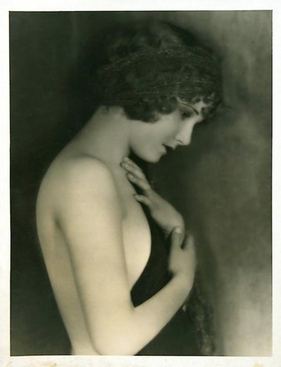 edwin bower hesser -Lucille Ricksen, 1920s (2)