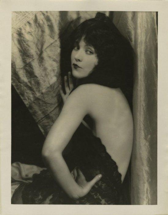 Edwin Bower Hesser - Marie Prevost ,1920-25s