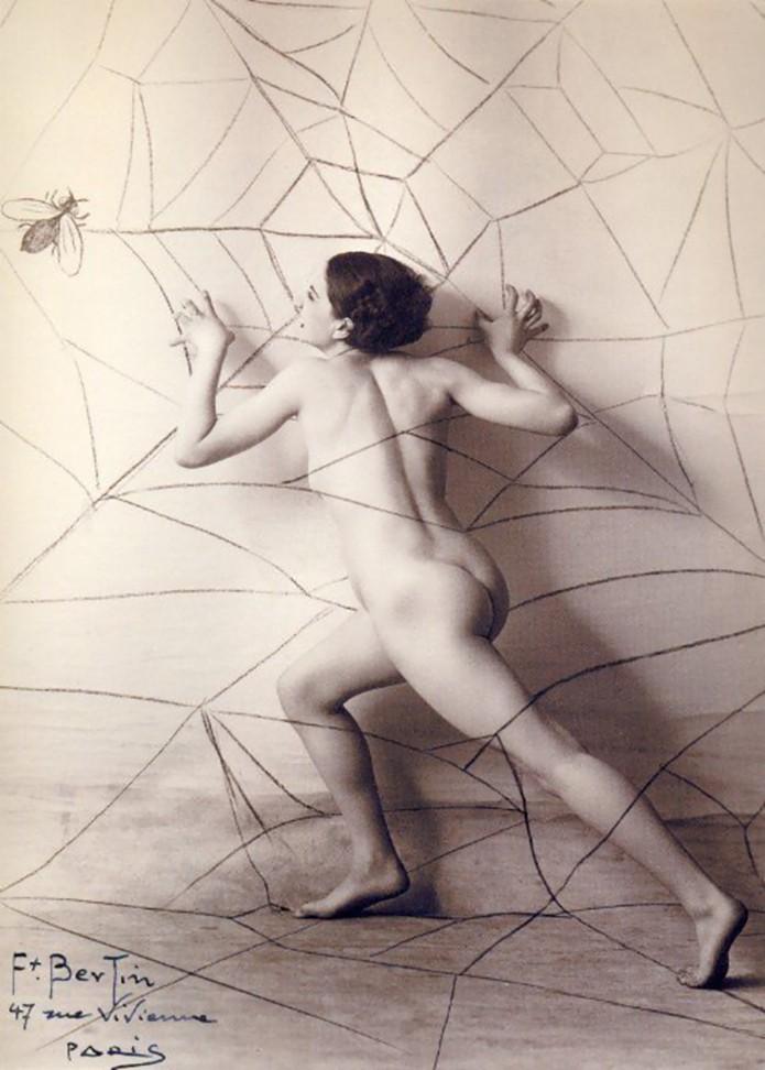 Nackt Laure Killing  Eva LaRue