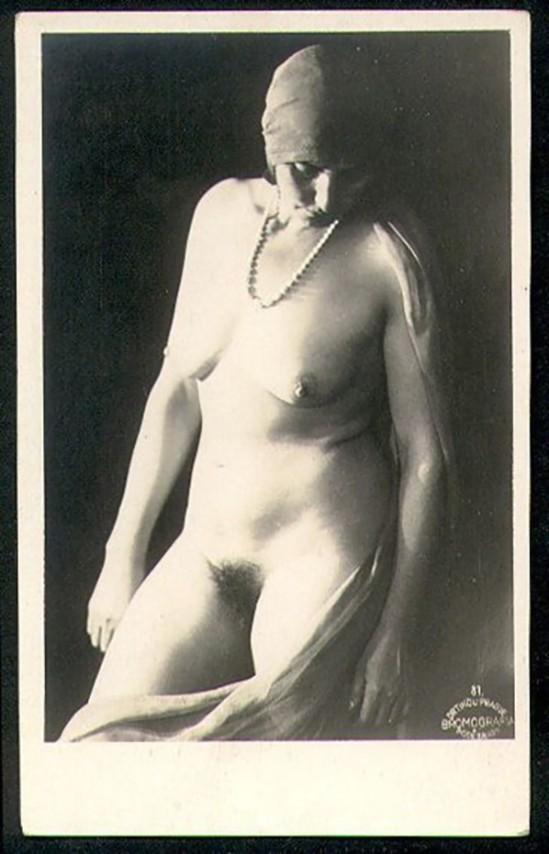 frantisek-drtikol-drtikol-nude-1920_e
