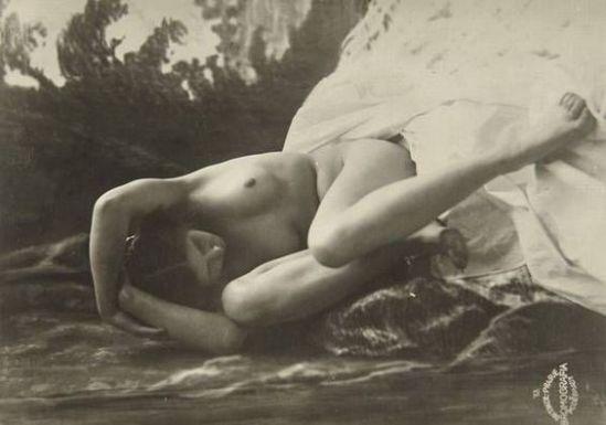 frantisek-drtikol-nude-1920