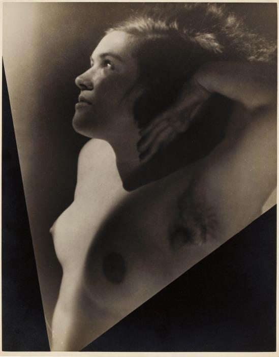 frantisek-drtikoluntitled-nude-bust-1920s-gelatin-silver-print