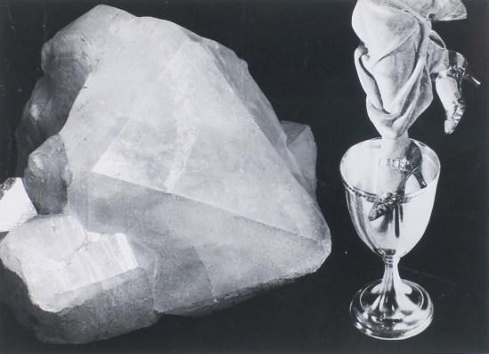 František Vobecký -  The Moment of Miracles (OKAMžIK ZÁZRAKŮ) 1936.