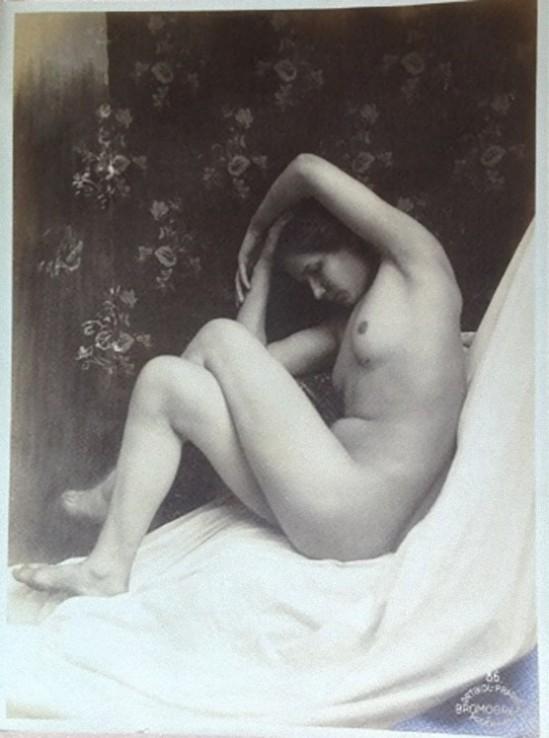 frantisek-drtikol-nude-no-86-green-tone-of-the-original-original-bromografie-20s_e