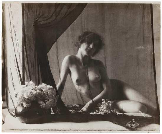 frantisek-drtikol-nude-with-flowers-c-1925-gelatin-silver-prints