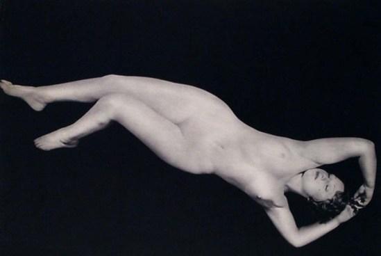 Remy Duval- Nu# 10  Vintage photogravure. c1936