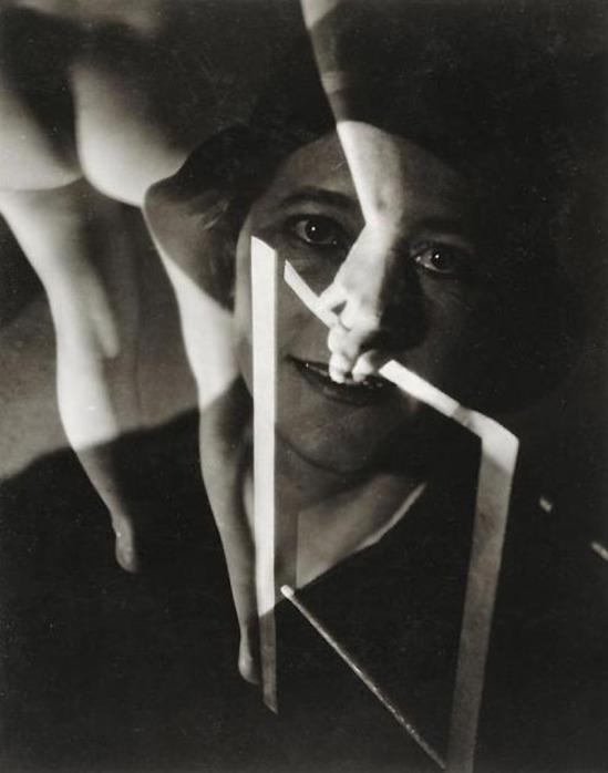 Roger Parry - Sans Titre, 1928 - 1930