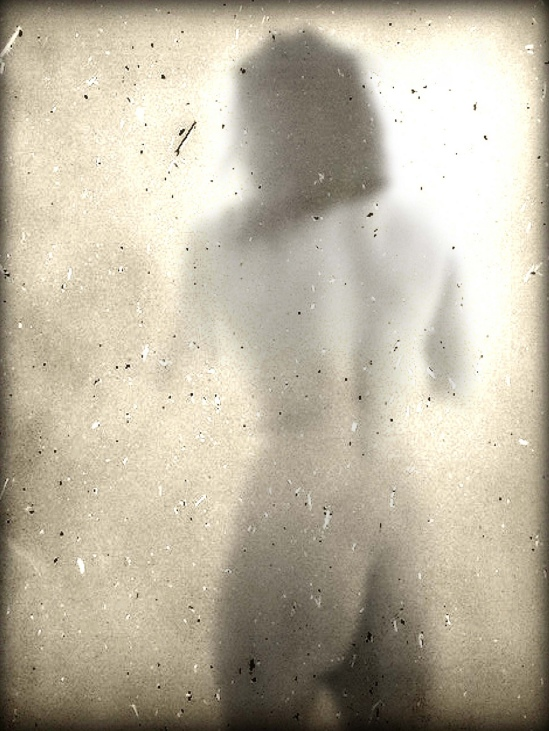 Emili Bermudez- Betrayal, 2012