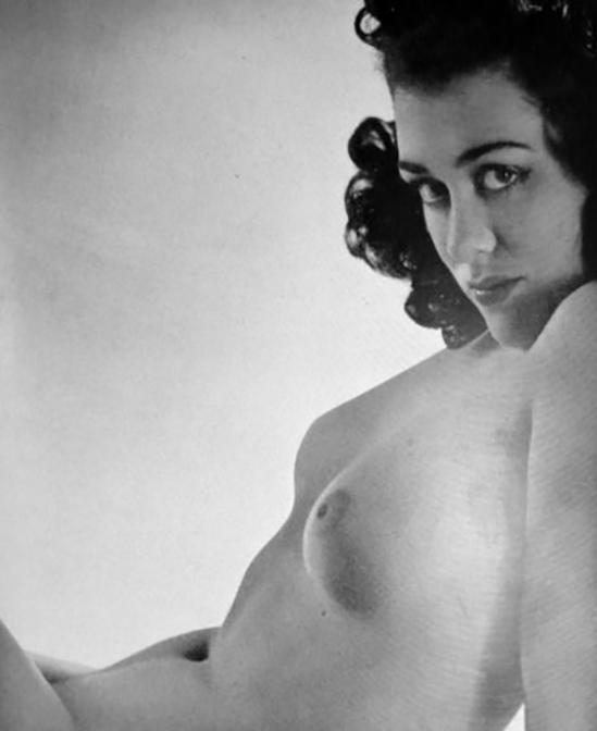 Walter Bird From Beauty's Self John Long Limited, of London,1940