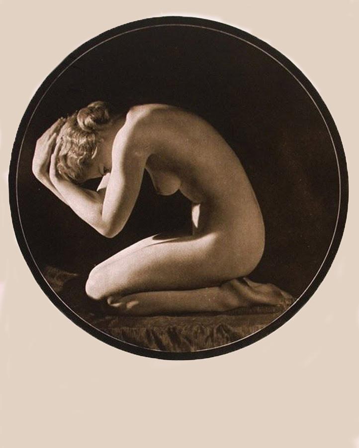 Walter Bird-Rosemary Andree #2-1938