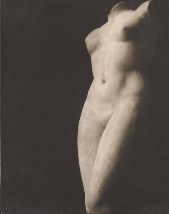 Albert Rudomine - Albert Rudomine - Vénus,1940(C) Albert Rudomine