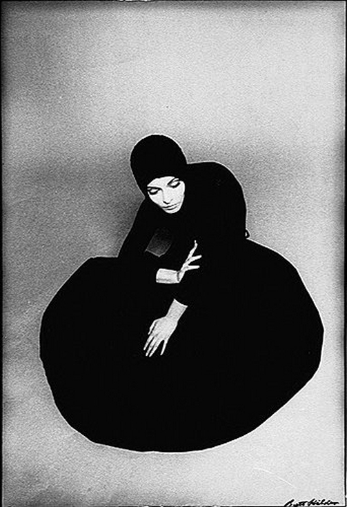Brett Hilder - Strobe II 1970