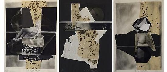 Libor Fára, Black Sunday 3-1-4, 1981