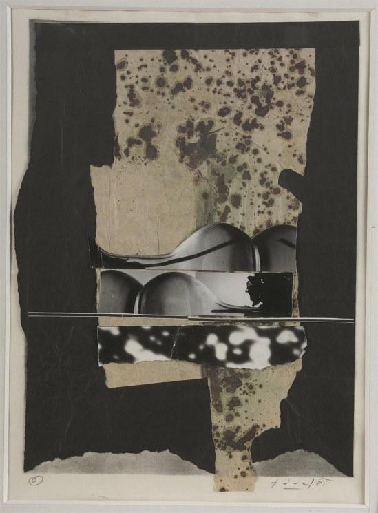 Libor Fára- Černá neděle, 1981