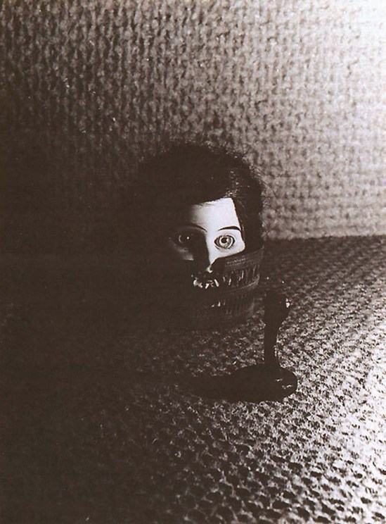Libor Fára  domino  foto objecktu1945 1
