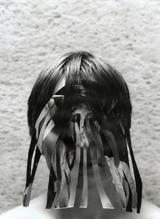 Marcel Marien - Haircut, 1980s