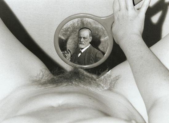 Marcel Marien - Le grillon du foyer, 1986