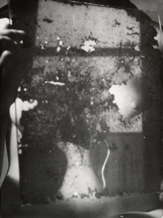 Elenbaas-de Hartog Esther - Dubbeldruk,1953-55