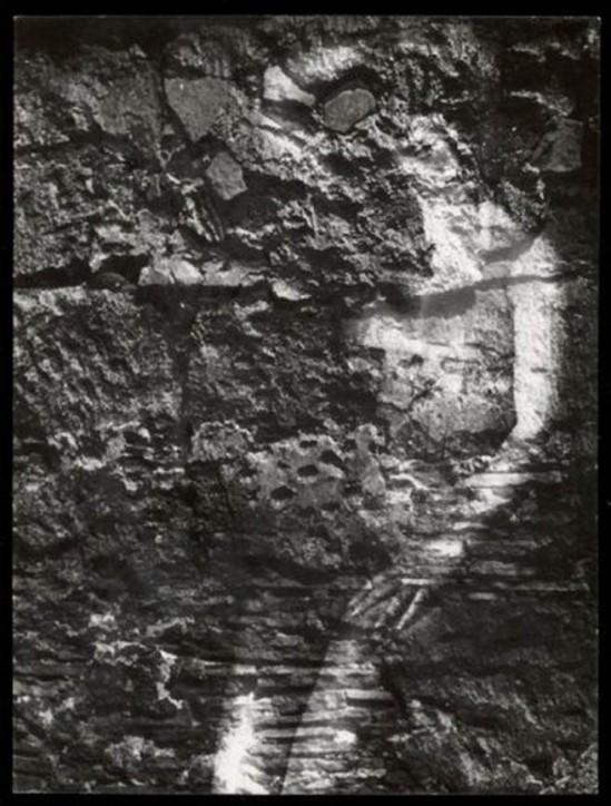 Elenbaas-de Hartog  EstherDubbeldruk,1953-55