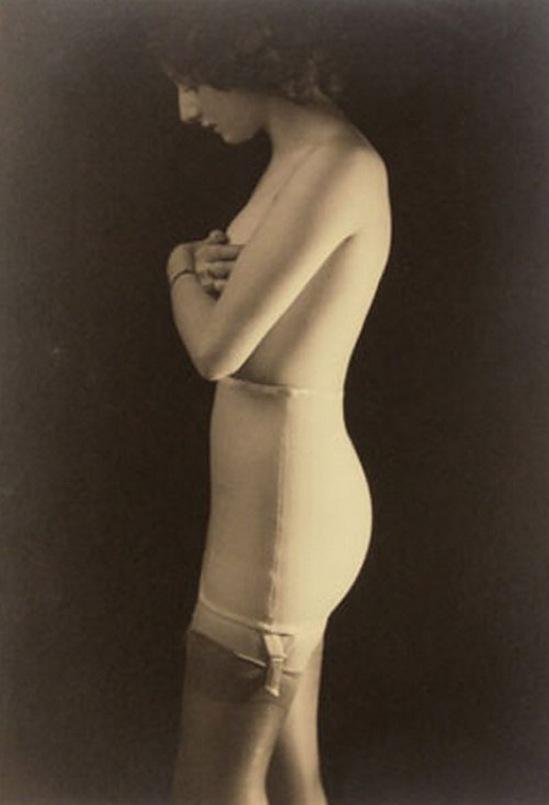 Blanc & Demilly- Bolastex , 1930